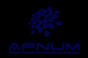 www.afnum.fr