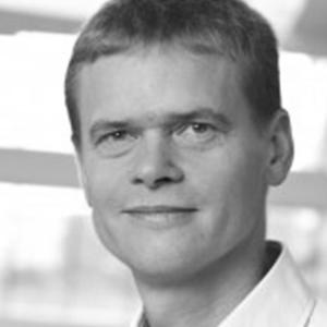 Viktor Arvidsson (Ericsson)