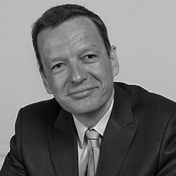 Marc Charrière (Nokia)