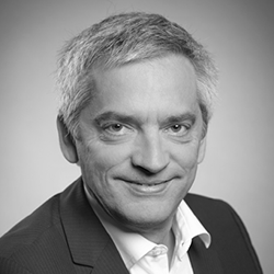 Stéphane Negre (Intel)