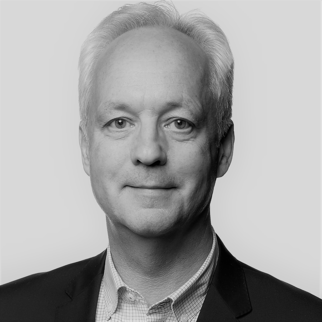 Didier Barbé (IBM)